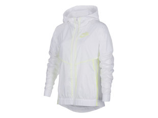 NIKE G NSW ICON WINDRUNNER AOP6 AQ9167-100