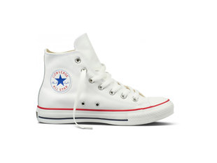 CONVERSE CHUCK TAYLOR ALL STAR 132169C