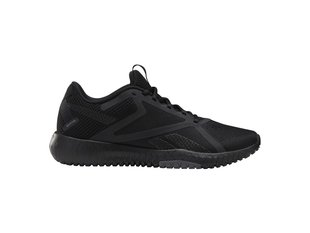 REEBOK FLEXAGON FORCE 2.0 EH3550