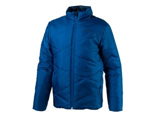 PUMA ESS PADDED JACKET B 592556-08