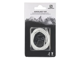 SALOMON QUICKLACE KIT L32667300