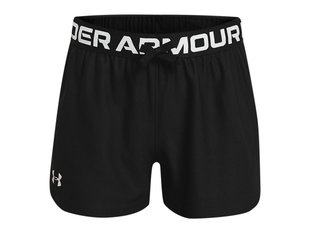 UNDER ARMOUR PLAY UP SOLID SHORTS 1363372-001