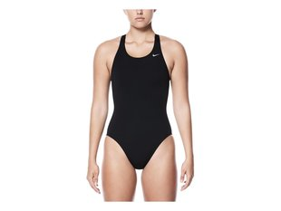 NIKE FAST BACK ONE PIECE NESS5021-001