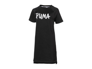 PUMA ALPHA DRESS FL G 580219-01