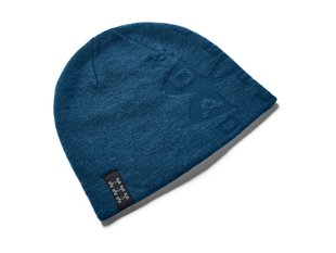 UNDER ARMOUR BILLBOARD REVERSIBLE BEANIE 1356709-428