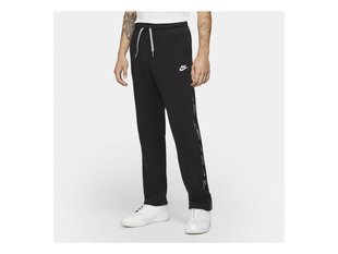 NIKE M NSW CE OH FT PANT SNL + CZ9940-010