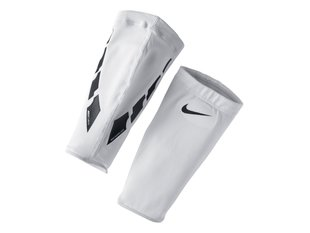 NIKE GUARD LOCK ELITE FOOTBALL SLEEVE SE0173-103
