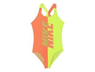 NIKE CROSSBACK ONE PIECE NESS9602-849