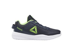REEBOK FLEXAGON ENERGY DV8355