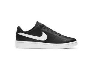 NIKE COURT ROYALE 2 CQ9246-001