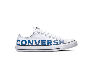 CONVERSE CHUCK TAYLOR ALL STAR WORDMARK 2.0 165431C