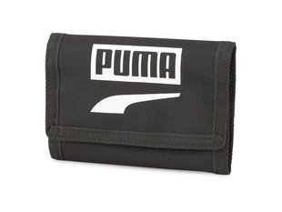 PUMA PLUS WALLET II 053568-14