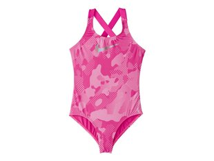 NIKE CROSSBACK ONE PIECE NESS9616-659
