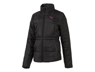 PUMA ESS PADDED JACKET GIRLS 838696-01