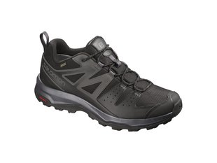 SALOMON X RADIANT GTX® L40482700