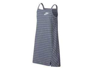 NIKE G NSW DRESS FLC PE AQ9163-445