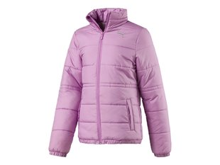 PUMA PADDED JACKET G 851849-41