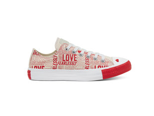 CONVERSE CHUCK TAYLOR ALL STAR 567311C