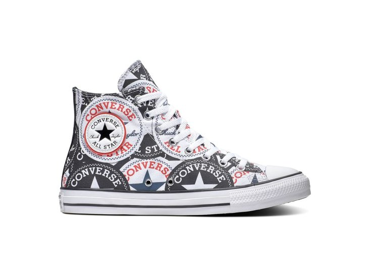 CONVERSE CHUCK TAYLOR ALL STAR 166985C
