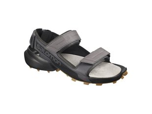 SALOMON SPEEDCROSS SANDAL L40976900