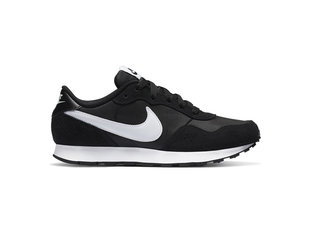 NIKE MD VALIANT (GS) CN8558-002