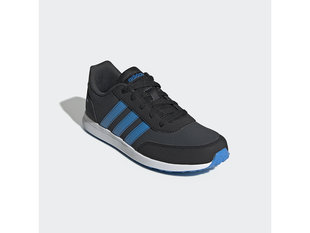 ADIDAS VS SWITCH 2 K G25921