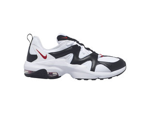 NIKE AIR MAX GRAVITON AT4525-100
