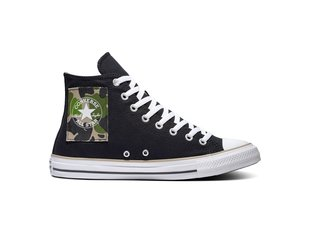 CONVERSE CHUCK TAYLOR ALL STAR 167179C