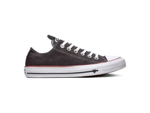 CONVERSE CHUCK TAYLOR ALL STAR C163309