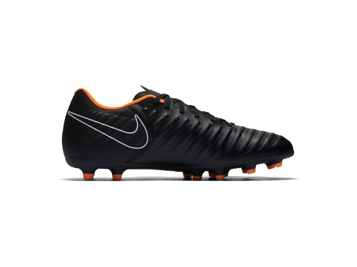 NIKE LEGEND 7 CLUB FG AH7251-080