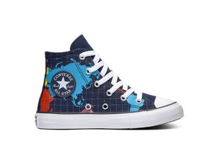 CONVERSE CHUCK TAYLOR ALL STAR 668455C