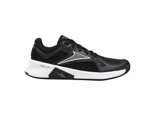 REEBOK ADVANCED TRAINER FV4679