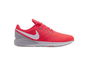 NIKE AIR ZOOM STRUCTURE 22 AA1636-601