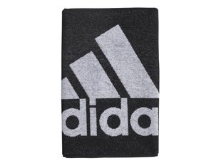 adidas TOWEL S DH2860