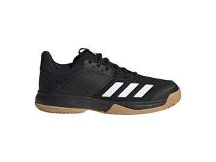 adidas LIGRA 6 YOUTH D97704
