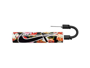 NIKE ESSENTIAL BALL PUMP INTL N.000.1484.942.NS