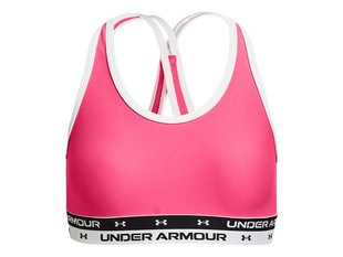 UNDER ARMOUR CROSSBACK SOLID 1364629-653