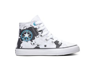 CONVERSE CHUCK TAYLOR ALL STAR 668456C