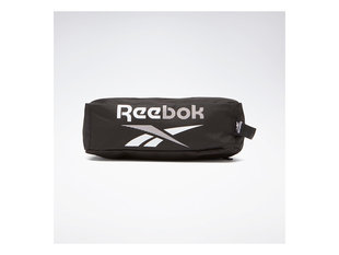 REEBOK TE SHOE BAG FQ5507