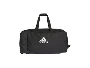 ADIDAS TIRO DU XL WW DS8875