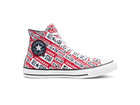 CONVERSE CHUCK TAYLOR ALL STAR 166984C