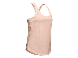 UNDER ARMOUR X-BACK TANK 1342687-805