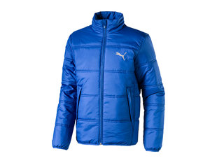 PUMA ESS PADDED JACKET B 580367-39