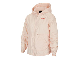 NIKE G NK LT JACKET CJ7558-664