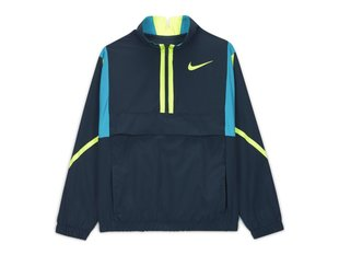 NIKE B NK CROSSOVER JACKET DB6619-458