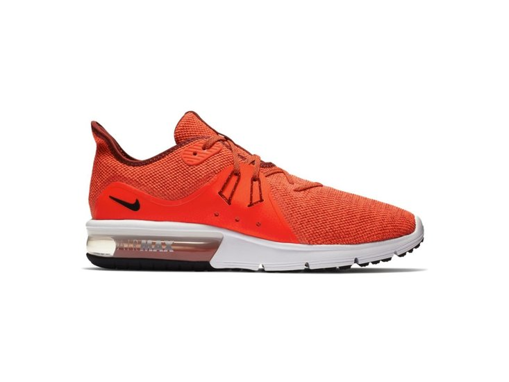 NIKE AIR MAX SEQUENT 3 921694-600