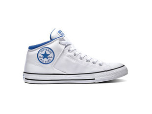 CONVERSE CHUCK TAYLOR ALL STAR HIGH STREET 164885C