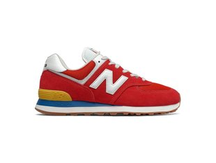 NEW BALANCE ML574HA2