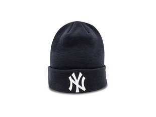NEW ERA MLB ESSENTIAL CUFF KNIT NEYYAN 12122727
