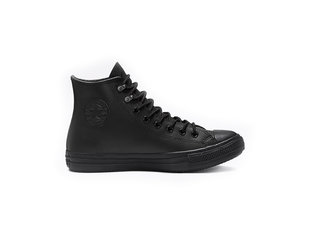 CONVERSE CHUCK TAYLOR ALL STAR WINTER FIRST STEPS 164923C